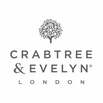 CRABTREE_ &_EVELYN01