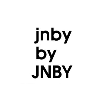 JNBY01
