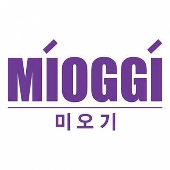 MIOGGI01