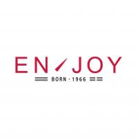 Logo (350x350)