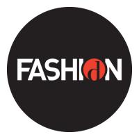 Logo-FashionD